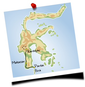 sulawesie_map