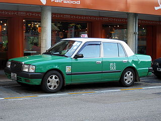 green-new-territories-taxi